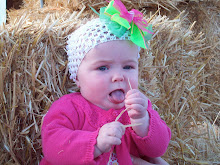 Eatin' Hay