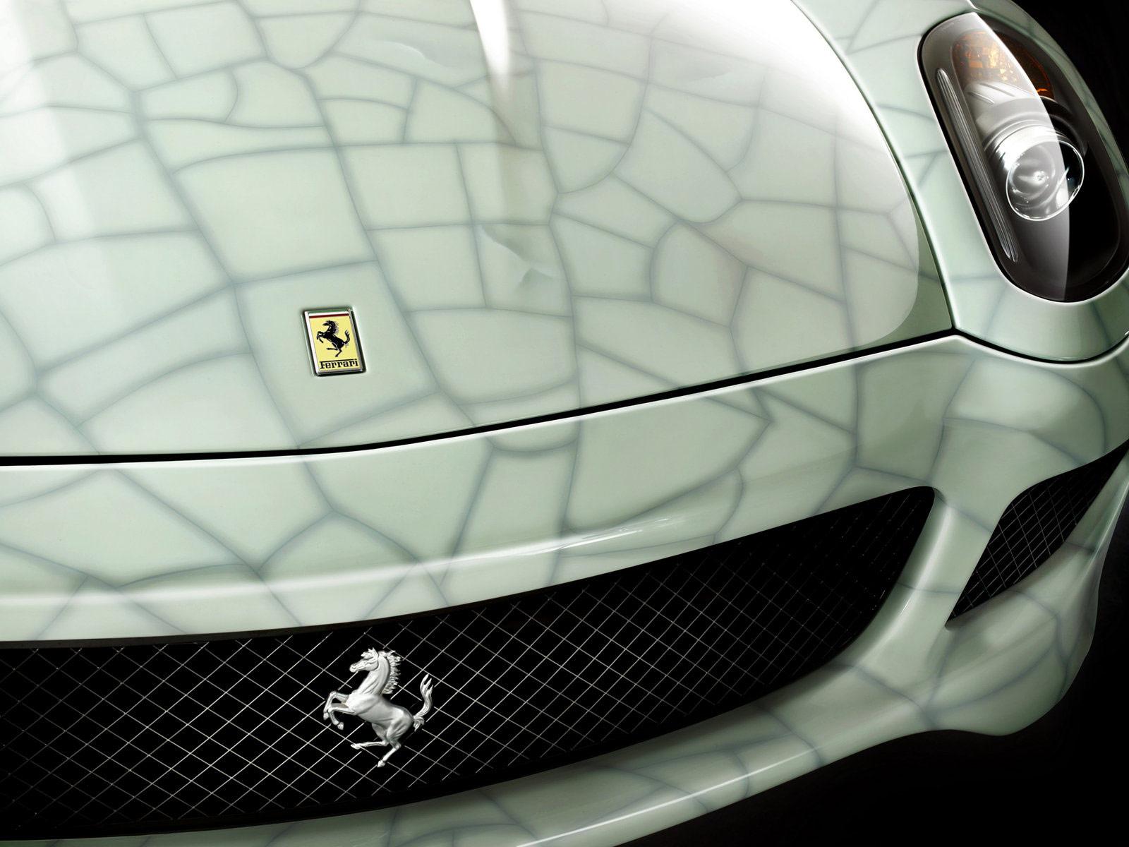 http://2.bp.blogspot.com/_m_XWwB73yT4/S-MTPN-QK7I/AAAAAAAABrg/kNq5kzJFJaE/s1600/Ferrari_599%2B_GTB_Fiorano_China_2009_6.jpg