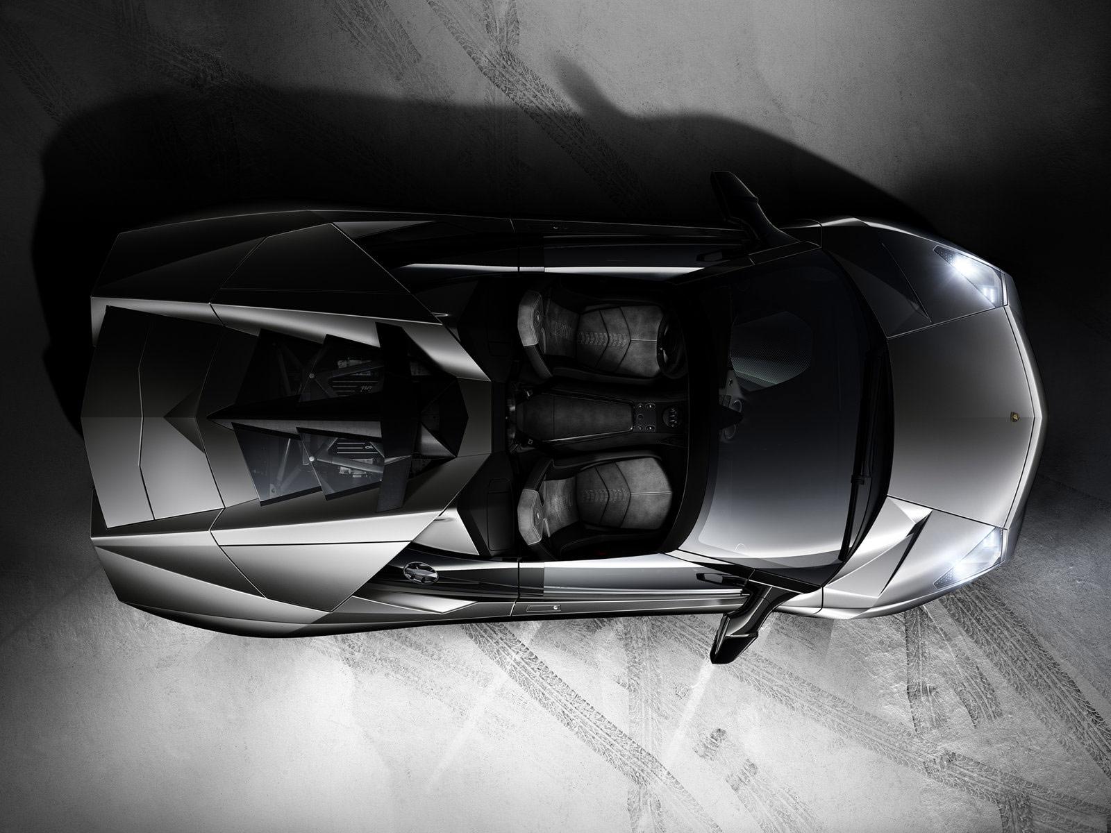 http://2.bp.blogspot.com/_m_XWwB73yT4/S-t7qk9a1XI/AAAAAAAABwA/3C6a4qdc6Ic/s1600/Lamborghini_Reventon_Roadster_2010_06.jpg