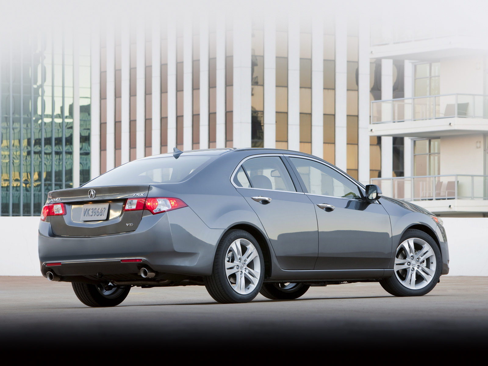 2010 acura tsx v6 japan automobiles pictures