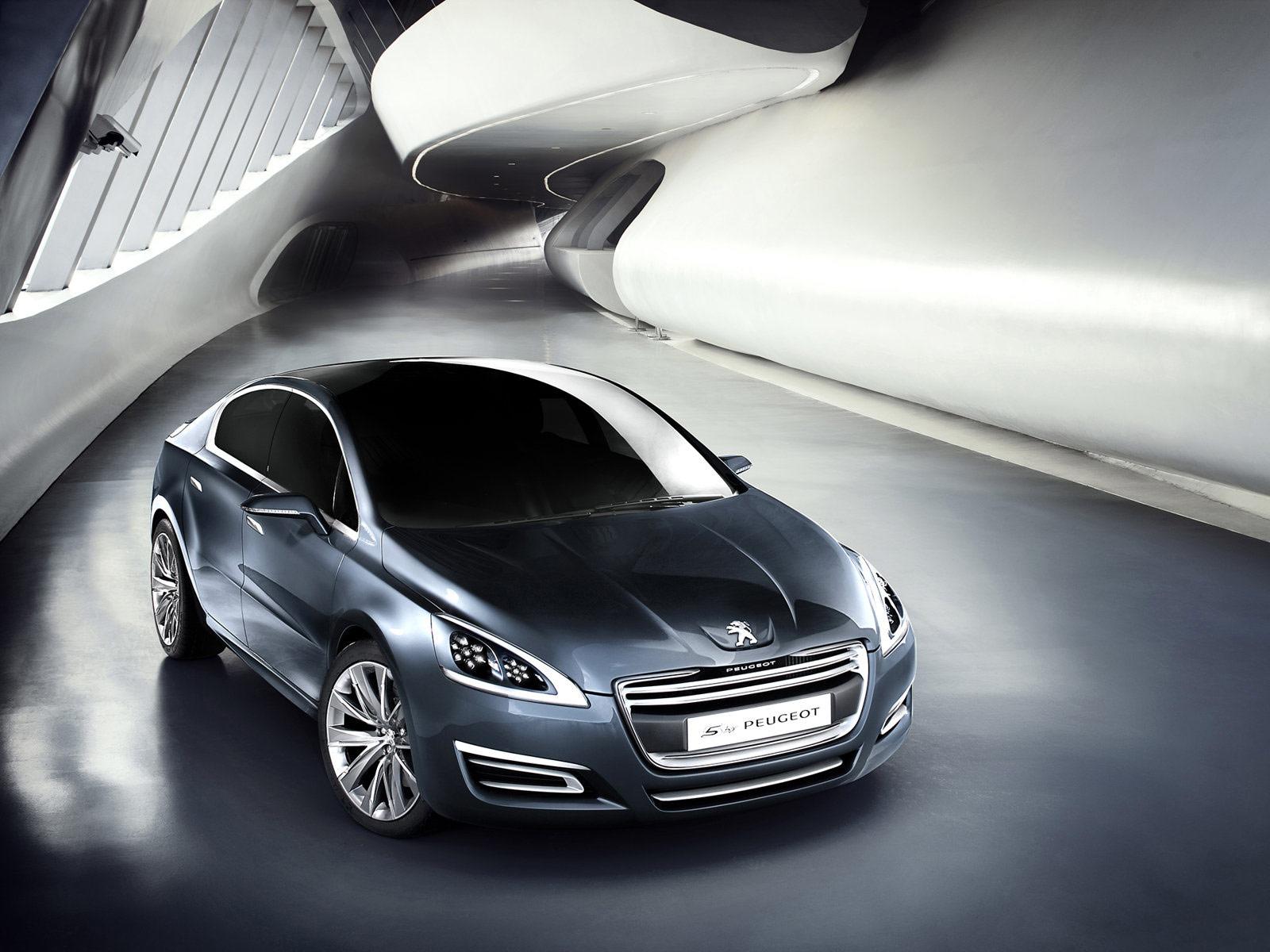 http://2.bp.blogspot.com/_m_XWwB73yT4/THYsCmjTBjI/AAAAAAAAB_g/QrFfvvsmIhQ/s1600/Peugeot-5_Concept_2010_1.jpg
