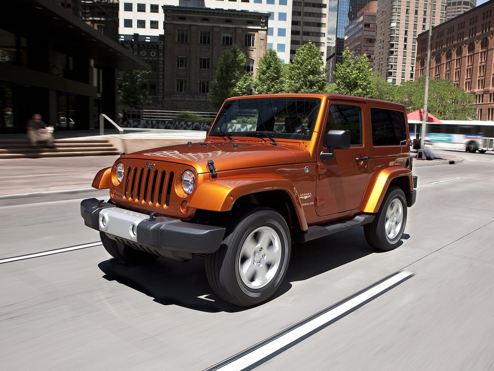 2011 jeep wrangler jeep pictures review. Black Bedroom Furniture Sets. Home Design Ideas