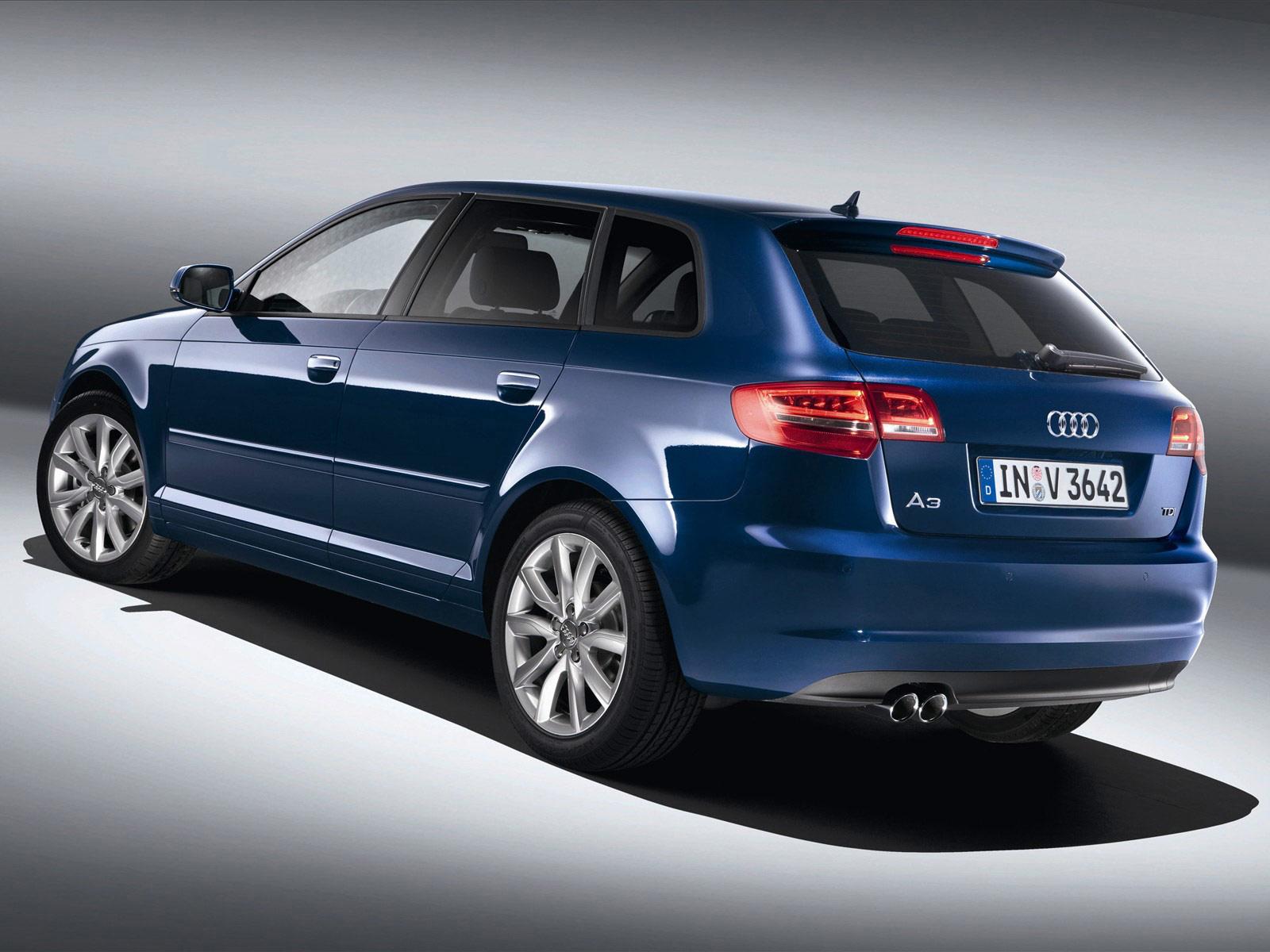 http://2.bp.blogspot.com/_m_XWwB73yT4/TIQVMpKJSsI/AAAAAAAACMQ/N2vPDQGz3Rc/s1600/Audi_A3-Sportback_2011_car_pictures3.jpg