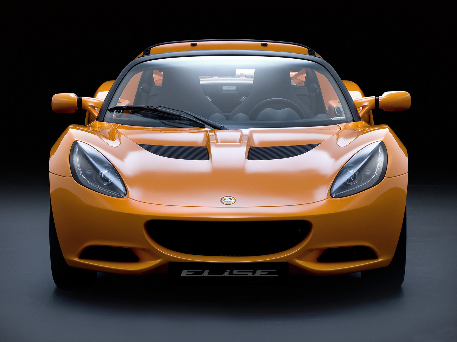 2011 lotus elise wallpapers car review. Black Bedroom Furniture Sets. Home Design Ideas