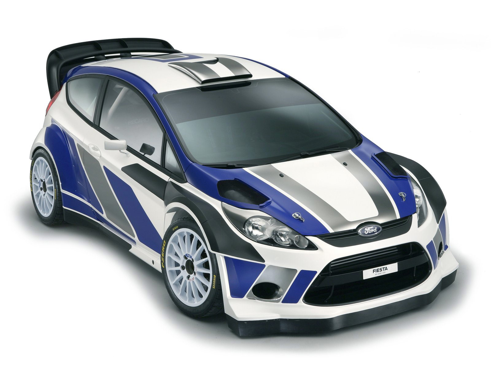 download gambar mobil ford fiesta rs wrc 2011. Black Bedroom Furniture Sets. Home Design Ideas