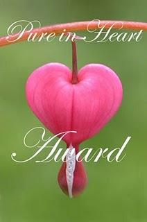 http://2.bp.blogspot.com/_m_d_2fLACtU/S9IvfYJIrcI/AAAAAAAABcY/DQmWcbbCyFA/s1600/Bleeding-Heart-V6-72-6.jpg