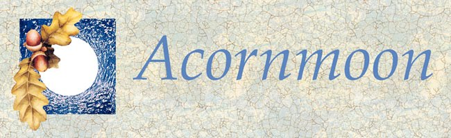 acornmoon