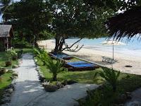 La Spiaggia Koh Yai Yai