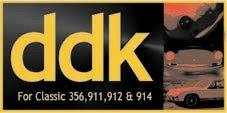 DDK-online Porsche forum
