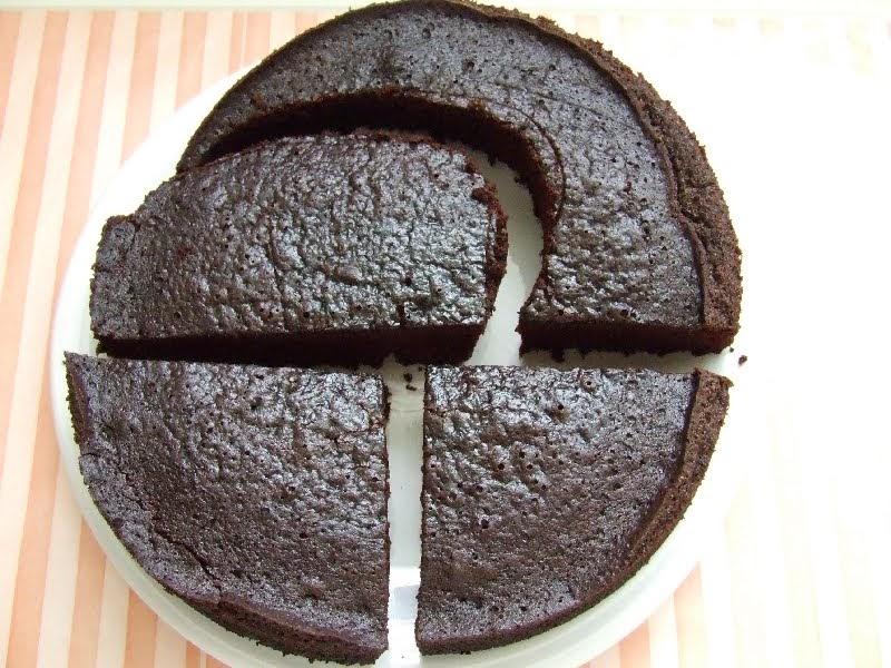 Dragon Cake Pan Instructions