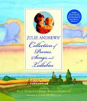 Julie Andrews Collection of Poems, Songs and Lullabies