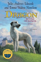 Dragon, Hound of Honor