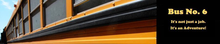 Bus No. 6