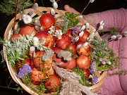 Frohe Ostern. Habt ein schönes Wochenende :0). Herzliche Grüße frohe ostern