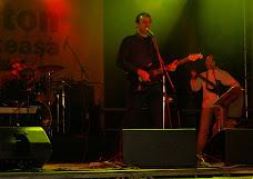 Trupa Totuşi, 2007