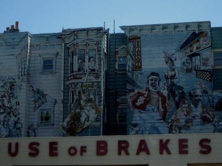 graffiti wallpaper murals. graffiti wall - mural art at