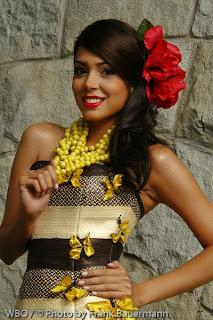 Cristina Camargo Picture