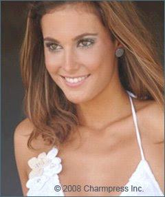 Alejandra Andreu Pic