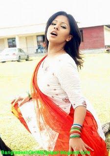 Bangladeshi, Bangladeshi Actree, Bangladeshi girl picture, Tinni, Tinni Biography Tinni Scandal, Tinni Picture