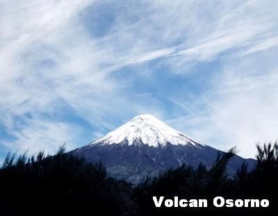 Sismorichter on Volcanes Y Sismos