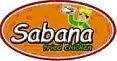 Stant Sabana