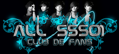 ALL SS501