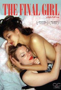 The Final Girl (2010) Watch Online