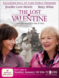 The Lost Valentine (2011) online y gratis