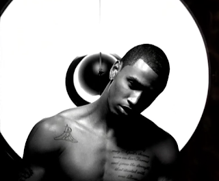 trey songz cant be friends,trey songz cant be friends kingpinvideos,trey songz cant be friends video,trey songz cant be friends 4shared,trey songz cant be friends wiki,trey songz cant be friends hulkshare,trey songz cant be friends lyrics,trey songz cant be friends mp3,trey songz cant be friends download,