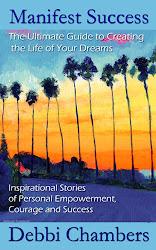 John & Linda Sener featured in Manifest Success