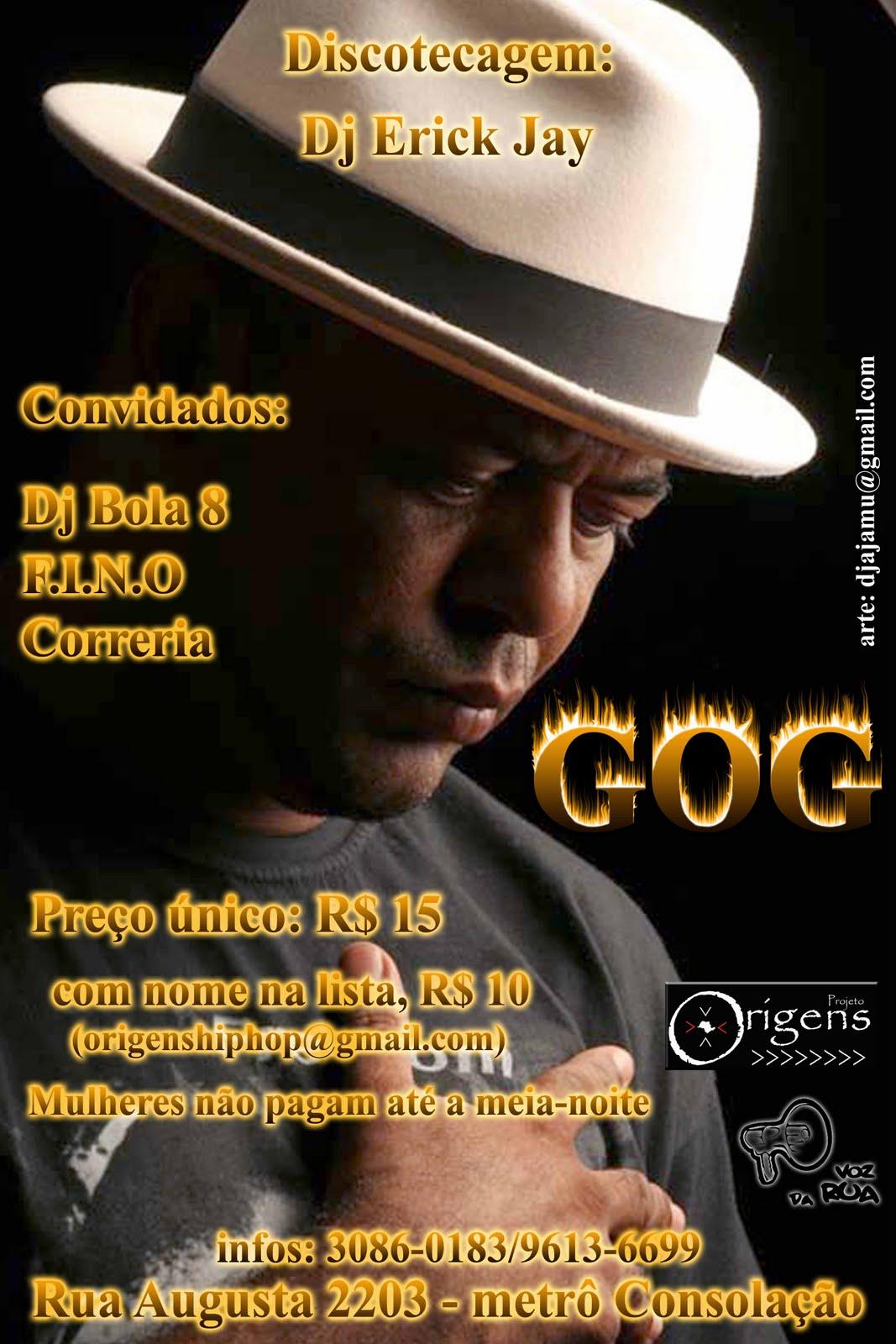 http://2.bp.blogspot.com/_mbCf5q_XD2E/TIU4QhPk61I/AAAAAAAAAHI/jCqmR0aHC2k/s1600/GOG+VERSO.jpg