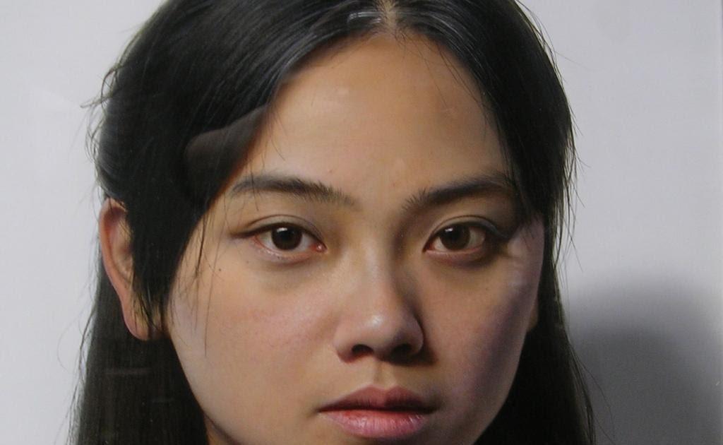 Image result for leng jun