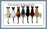 Torna al blog di Pimpinella