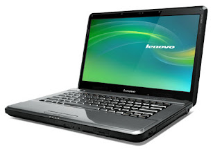 lenovo cute,anything style,life,comel