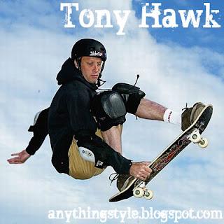 tony hawk,top 10 skate,tony bogel