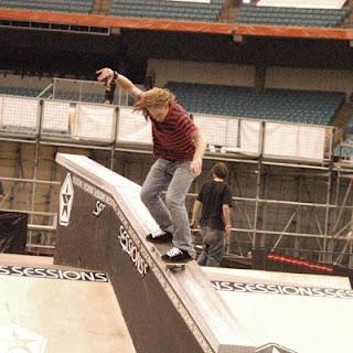 Jamie Thomas,sandakan mari,skater malaysia,top skaterboard