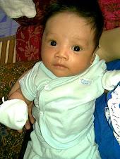 Luqman 10/11/2009