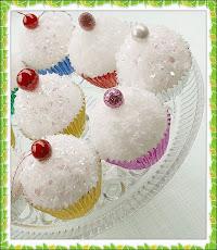 Jom Order Cakes!