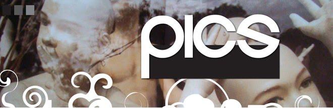 Projeto Pics