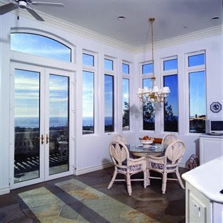 Doors and Windows Design