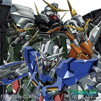 gundam wing wallpaper. Gundam Wing wallpaper