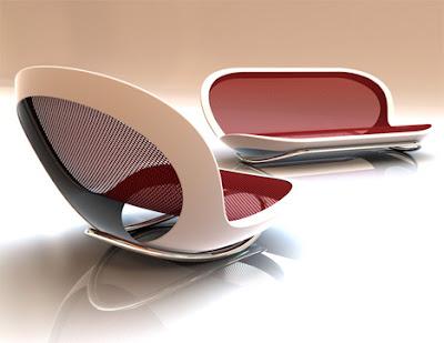 Best Chair Design