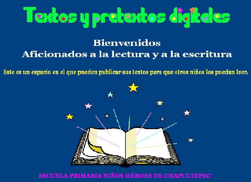Himno Nacional Mexicano Wikipedia La Enciclopedia Libre