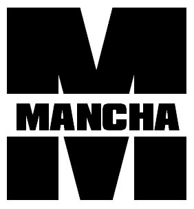 mancha