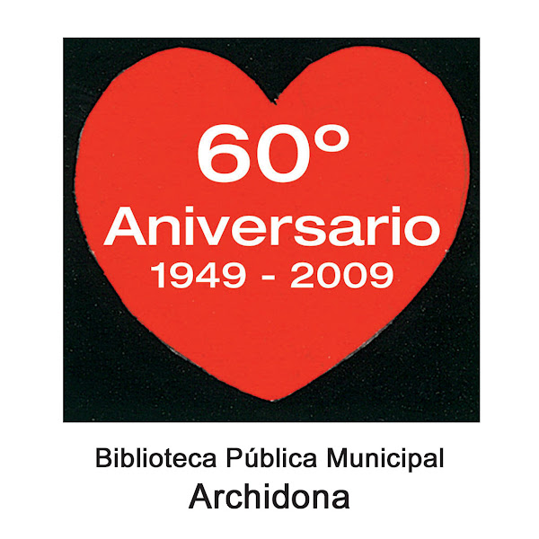 Biblioteca de Archidona