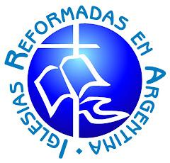 Logo de las IRA