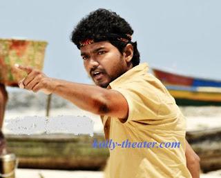 vijay remake