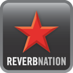 Follow Cam on ReverbNation