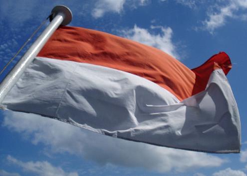 Foto Nasionalisme Indonesia Dan Nasionalisme Indonesia