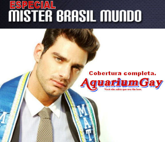 [mister+brasil.jpeg]